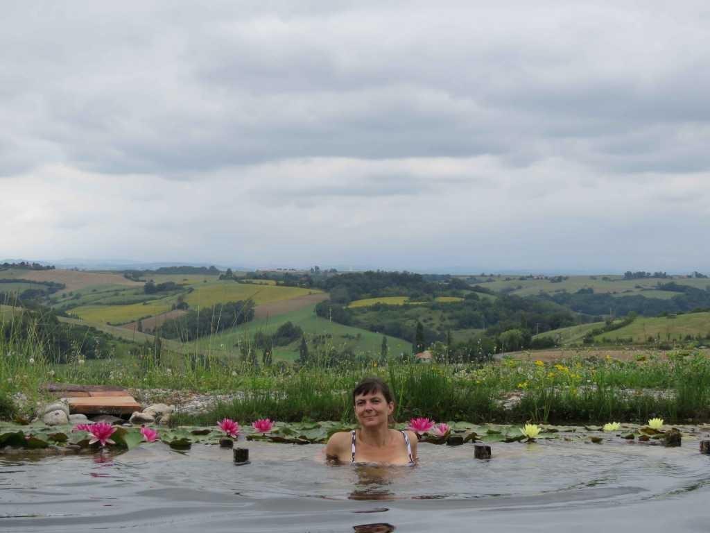 chaumarty-bassin-baignade-piscine