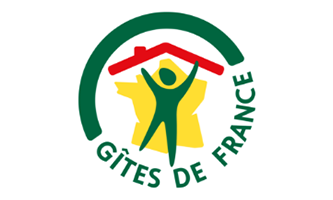 Campagne Nationale des Gîtes de France