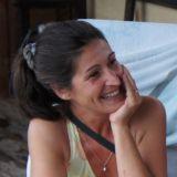 Violaine Comolli